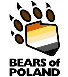 bears of poland_logotyp_scaled