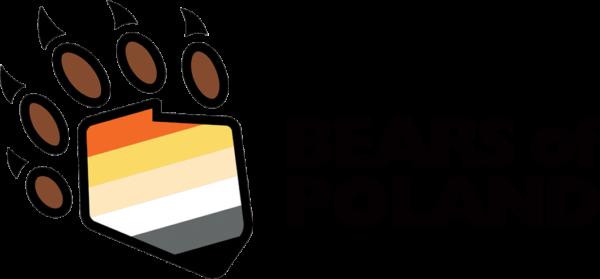 Bears of Poland