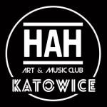 HAH Katowice
