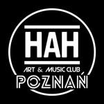HAH Poznan