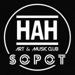 HAH Sopoto