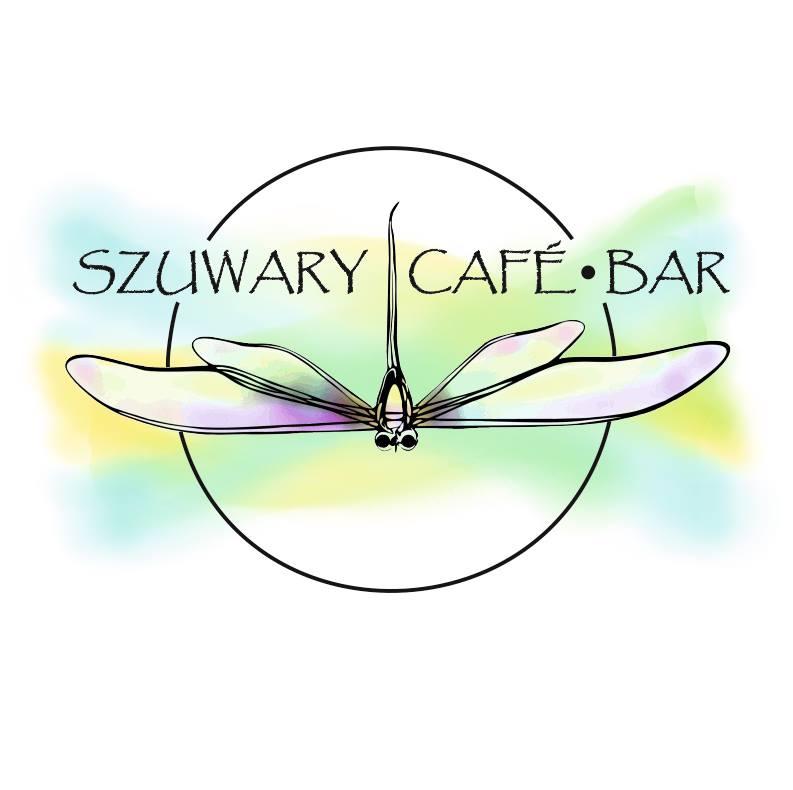 Szuwary Cafe