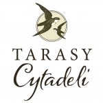 Tarasy Cytadeli