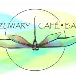 szuwary-cafe-krakow