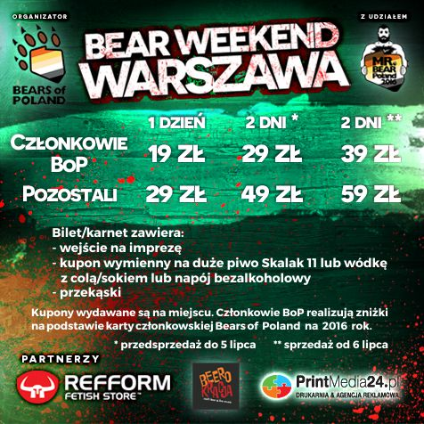 Warszawa_lipiec 2016_info_2 1 2 dni