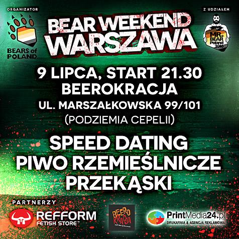 Warszawa_lipiec 2016_info_3 (1)