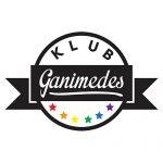 ganimedes-kwadrat