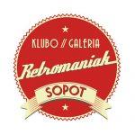 retromaniak-czerowne-logo