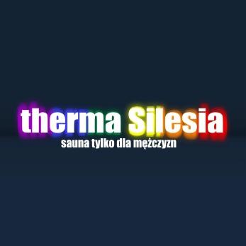Therma Silesia