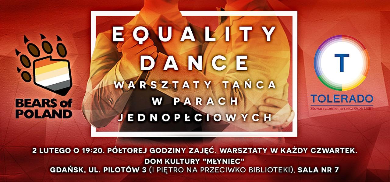 Baner_Equality_Dance