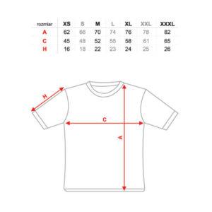 rozmiary-koszulek