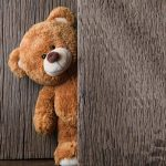 17:00 Sobota – Misie w szafie
