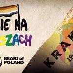 14. Marsz Równości w Krakowie – 19 maja
