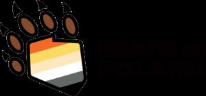 Stowarzyszenie Bears of Poland