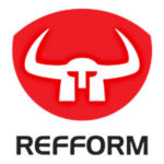 logo_refform_kwadrat