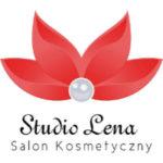 studio lena logo kwadrat