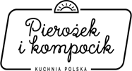 pierozek-czarny-100h