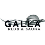 galla-logo-square
