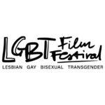 lgbt-film-fetival-logo-square