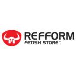 refform-fetish-store-logo-square