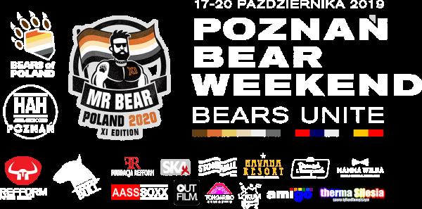 bop_bpw19_logo_pl