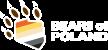 bop_logo_biale