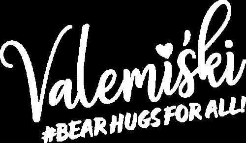 logo_valemiski