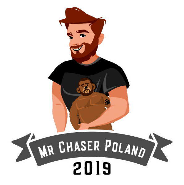 mr-chaser-poland-2019-v2