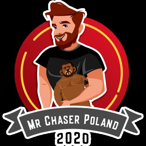 mr-chaser-poland-2020-lg-circle
