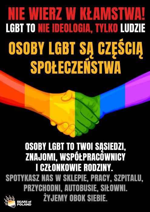 plakat-lgbt-ludzie-001