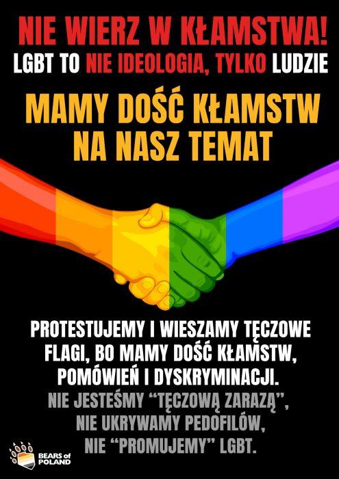 plakat-lgbt-ludzie-002