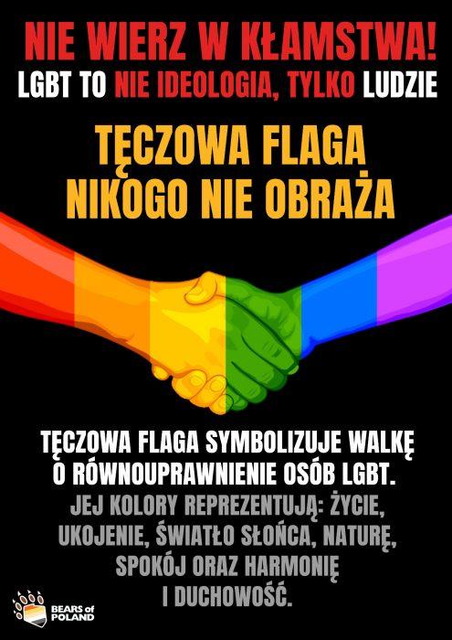 plakat-lgbt-ludzie-003