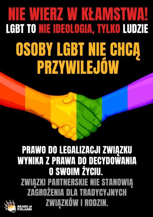 plakat-lgbt-ludzie-004