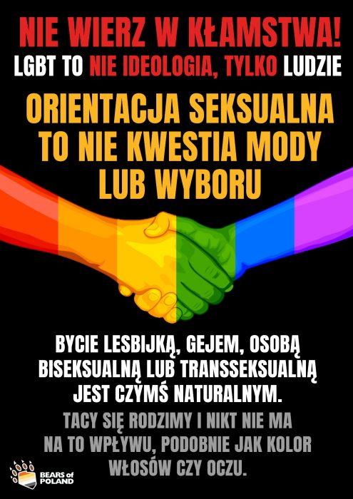 plakat-lgbt-ludzie-005