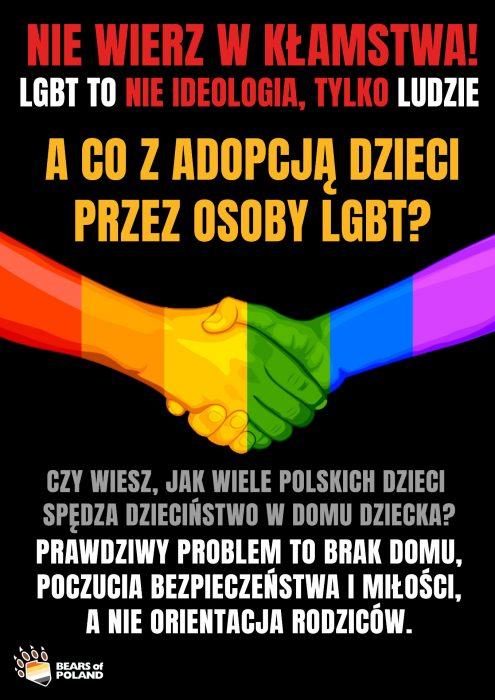 plakat-lgbt-ludzie-006