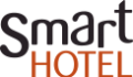 smart-hotel-logo